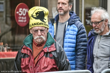 Flanders 100   PHs