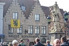 Flanders 100 | PHs