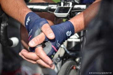 Giro d'Italia | Noale, Bibione