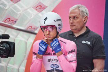 Giro d'Italia | Chianti Classico