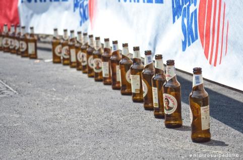 Campionati Italiani Strada 2016