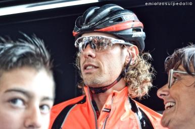 Giro d'Italia 2016 | Cuneo