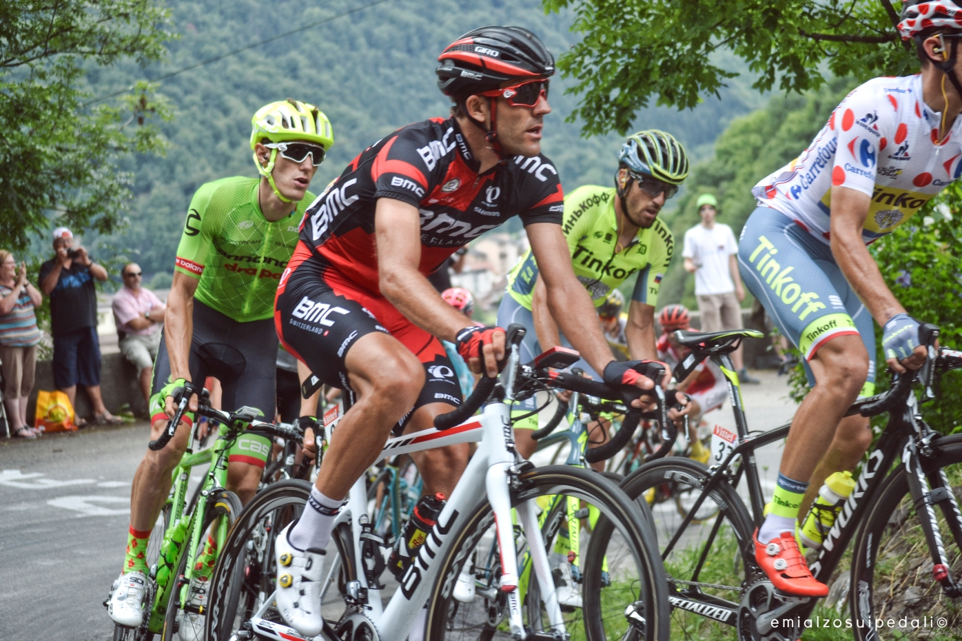 Tour de France | ST 19 | Albertville