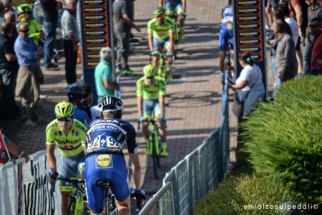 Gran Piemonte 2016 | PHs