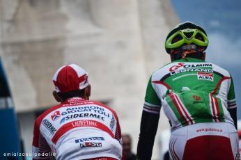 Il Lombardia | PHs