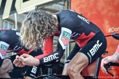 Tirreno Adriatico 2017 | ST 1