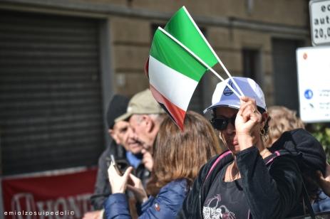 Tirreno-Adriatico 2017 | ST 2