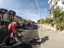 Tirreno-Adriatico 2017 | ST 1 |