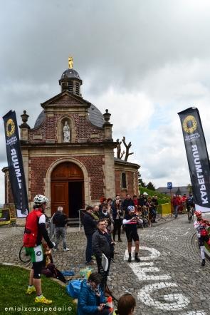 Flanders 2017