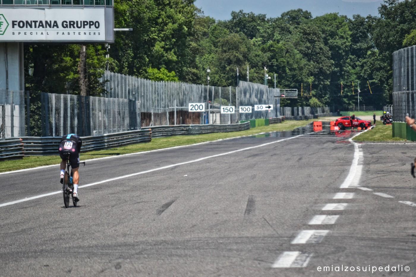 autodromo di monza giro d'italia