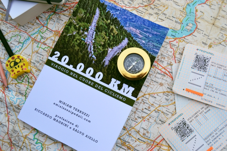 20.000 km