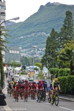 Gp Lugano 2017 | PHs