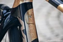 Giro d'Italia 2017 | Tirano | PHs