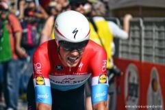 Giro100 | Monza_Milano final stage