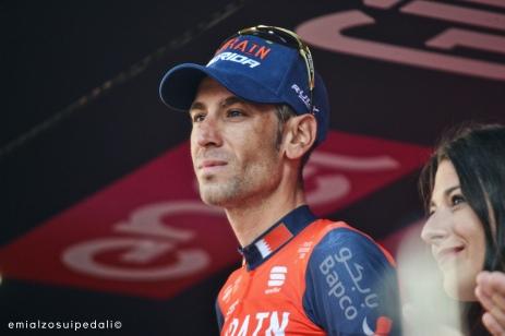 Giro100   Monza_Milano final stage