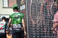Giro d'Italia 2017 | Pordenone-Asiago | PHs
