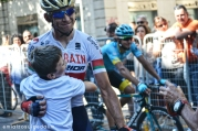 Giro d'Italia 2017 - love