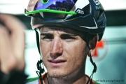 Giro d'Italia 2017 - Rota