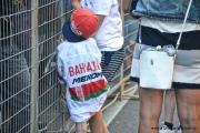 Giro d'Italia 2017 -