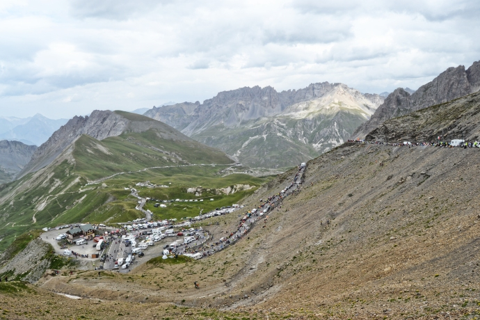 galibier tour de france