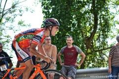 Campionati Italiani Strada 2017 | PHs