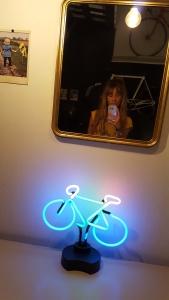 la bicicleta bike cafè castellon