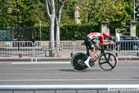 cronometro Marsiglia | Tour de France
