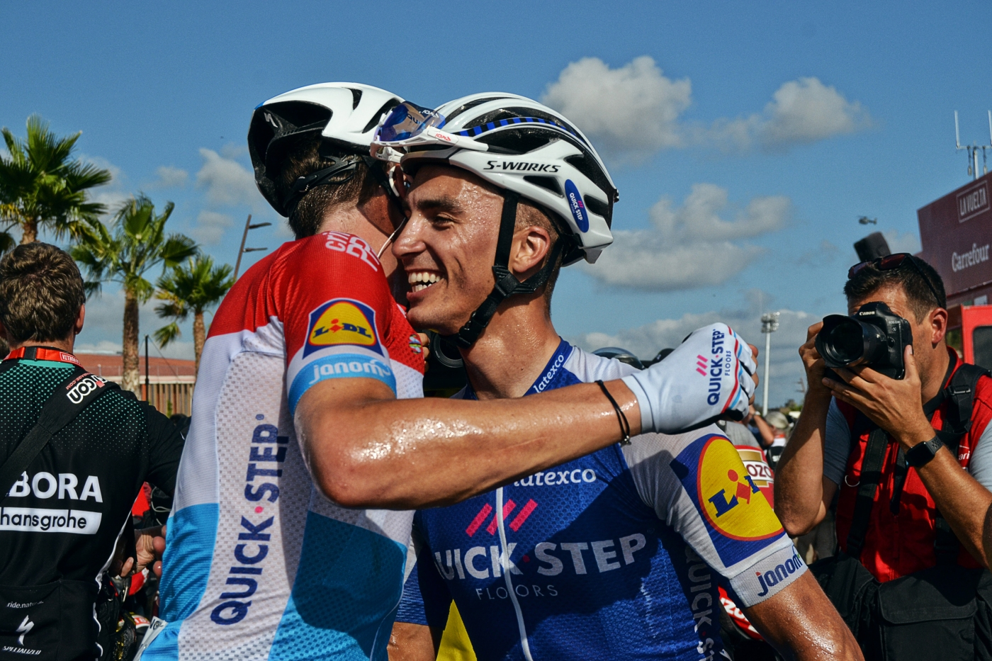quick step floors jungels alaphilippe