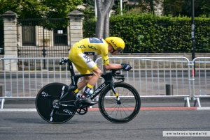 chris froome marsiglia tour de france