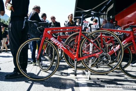 bmc bike