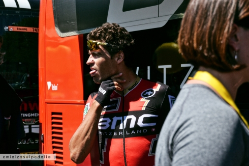 greg van avermaet tour de france