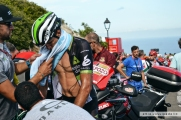 dimension data vuelta