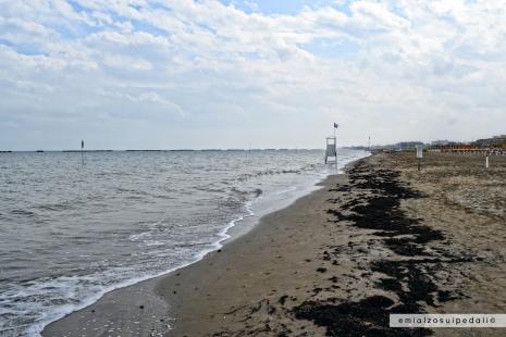 cesenatico mare