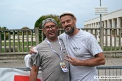 Memorial Pantani 2017