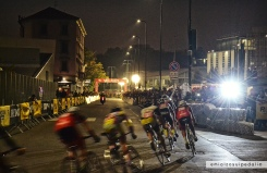 red hook criterium milano