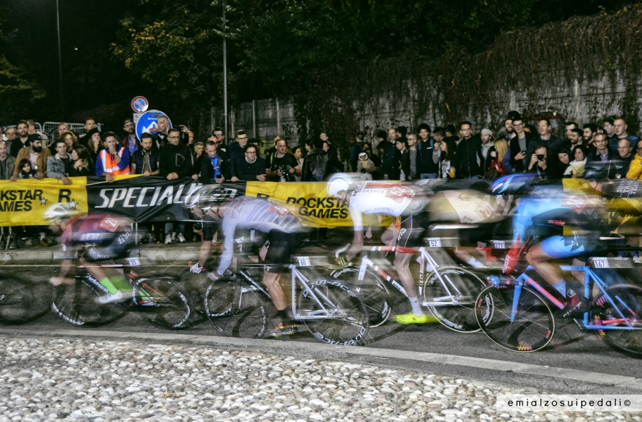 red hook crit milano bovisa