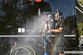 sunweb bikes il lombardia