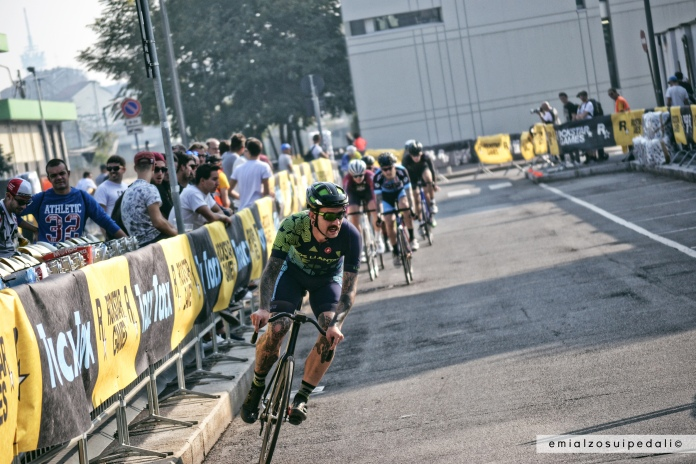 qualifiche red hook criterium
