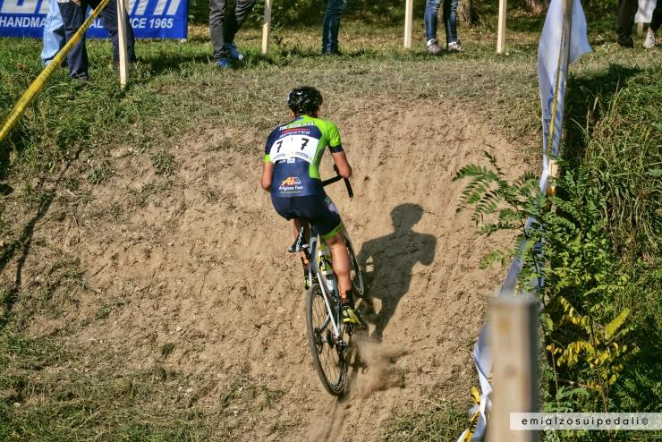 trofeo guerciotti ciclocross