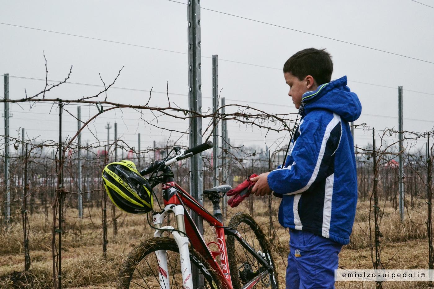 faè di oderzo ciclocross