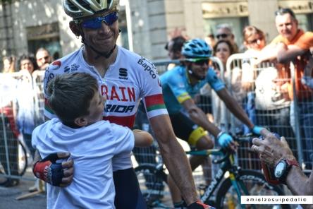 Giro d'Italia 100