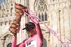 Giro 100 Dumoulin