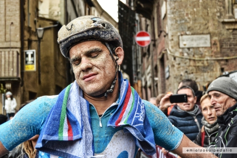 andrey amador strade bianche