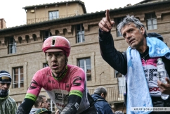 ef drapac strade bianche