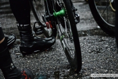 foto bici milano sanremo