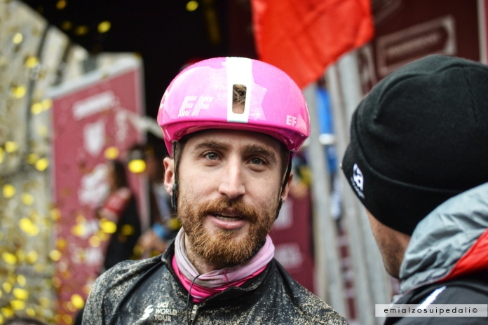 taylor phinney strade bianche