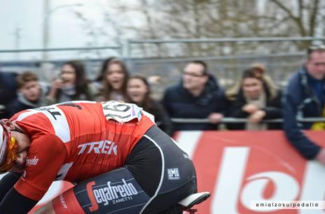 Ronde Van Vlaanderen photos | Oudenaarde