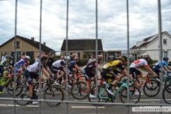Amstel Gold Race | Valkemburg