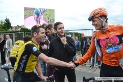 Amstel Gold Race | foto