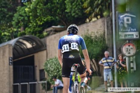 GP Lugano   PHs